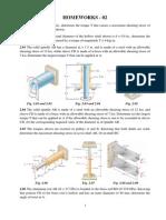 HOMEWORKS-02.pdf