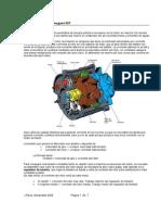 alternador peugeot 307.pdf
