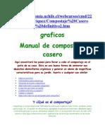 graficos composteras.doc