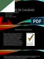 Premios de calidad.pptx