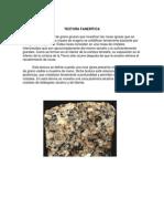 Texturas en rocas.docx