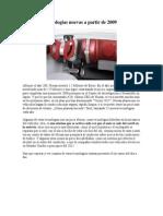 Actualidad Nissan.pdf