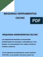 CNC-MAYO-2013.ppt