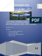 ESTUDIO HIDROLÓGICO  DE LA CUENCA DEL RIO CUNAS 1.pdf