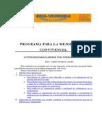elaboracion de normas para las aulas.doc