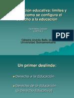 Historia de la Leg. Educ. en México1.ppt