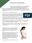 ¿El Papiloma Humano Cura Con Métodos Prácticos?