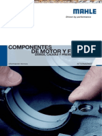 manual-componentes-motor-y-filtros.pdf