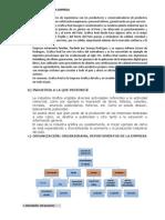 PROCESOS-Imprenta Editora Gráfica Real.docx