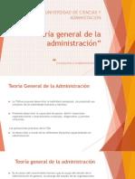 expo admin (1).pptx