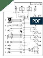 Sistema Jtd BOSCH CR-EDC 15C 5.7 de Alfa. Esquemas, prodecimiento diagnosis, etc....pdf