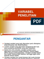 PP1-variabel_penelitian.pdf