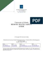 RemoteTravelSafetyGuide.pdf