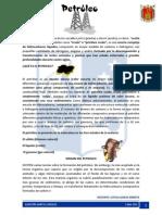 EL PETROLEO 2.docx