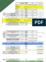 CRONOGRAMA V COLOQUIO INTERNACIONAL DE DIDACTICA CONVENIO 0736 (1).pdf