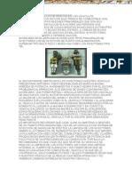 manual-mecanica-automotriz-inyectores-ciclos-combustion.pdf
