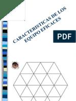 7_caracteristicas_del_los_equipos_eficas.pptx