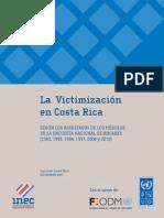 Victimizacion2010.pdf