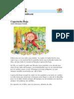 caperucitaroja_ilustrado.pdf