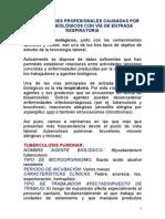 Via-respiratoria.pdf