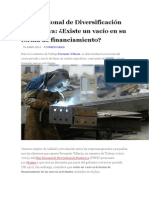 Plan Nacional de Diversificación Productiva.docx