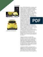 Subaru R1 Eléctrico.pdf