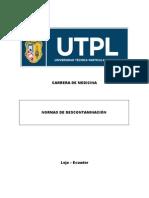 Normas_de_descontaminación_a.docx