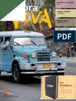 PALABRA VIVA 30 - 2010-03.pdf