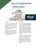 articulo_vejez_y_muerte (2).docx