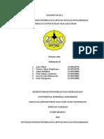 TUGAS TERSTRUKTUR kosmetologi lipstik EDIT(1).doc