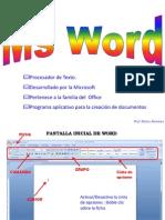 word2010.pptx