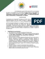 Convocatoria-Banamex-UTCJ.pdf