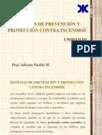 Sistema contra incendio (2).ppt