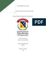 25 SEP 2014 ART. 22.pdf