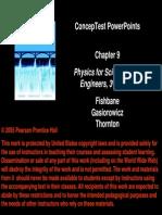 FGT3_ConcepTests_Ch_09.pdf