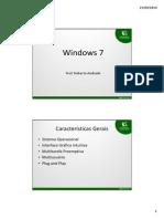 parte8_Informática_Roberto Andrade.pdf