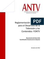 121030-documentoregulatorio_reglamentacionfontv.pdf