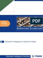 BrochureVEBSC.pdf