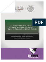 GUIA METODOLOGICA RESUMUDA.docx