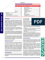 mtacro10 Aceites Refrig..pdf