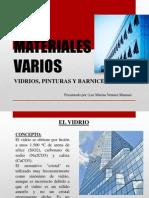 MATERIALES VARIOS.pptx