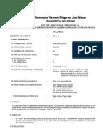 hidrobiologia.pdf