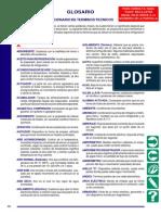 mtacro16 Glosario.pdf