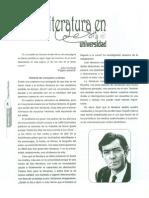 la literatura en la universidad.pdf
