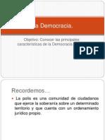La Democracia.pptx
