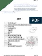 afectacion de los fusibles BSI 1.pdf