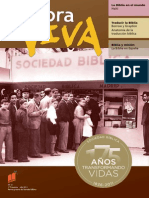 PALABRA VIVA 31 - 2011-01.pdf