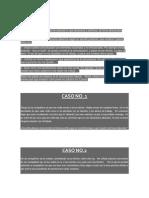 Comunicación asertiva dinamica.docx