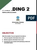 Reading II-Modul 5_Febrina Carolina.pptx