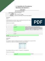 Respuestas inferencia estadistica.docx